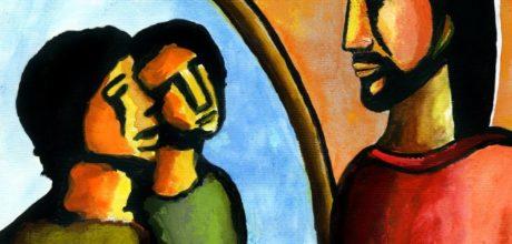 Jovens, Igreja e sociedade